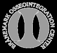 The Brånemark Osseointegration Center